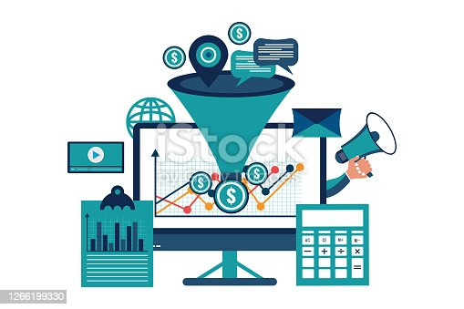 India,USA,marketing,sale, Business Strategy, Amplifier, Business, Buying