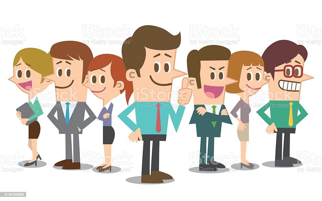 royalty free group of teachers clip art vector images rh istockphoto com clip art teacher demo clip art teachers and high school students