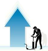 Business Growth Pump
