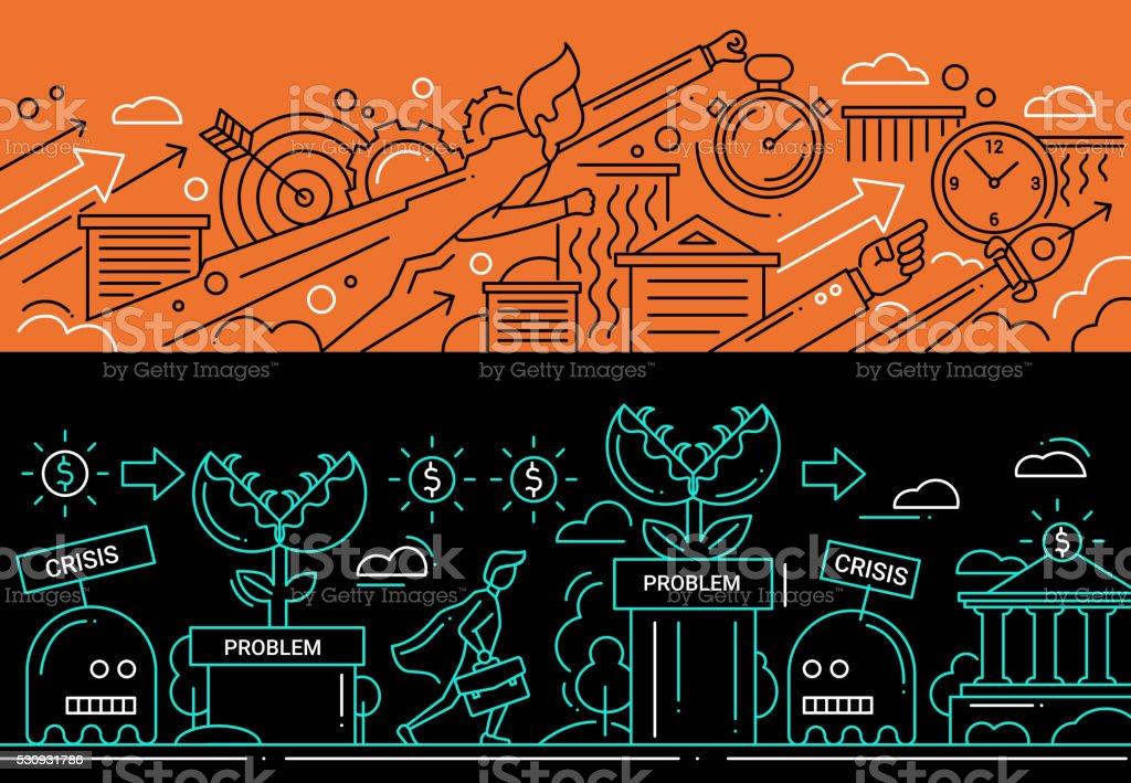 Line Art Media Design : Brandon art and design custom commercial
