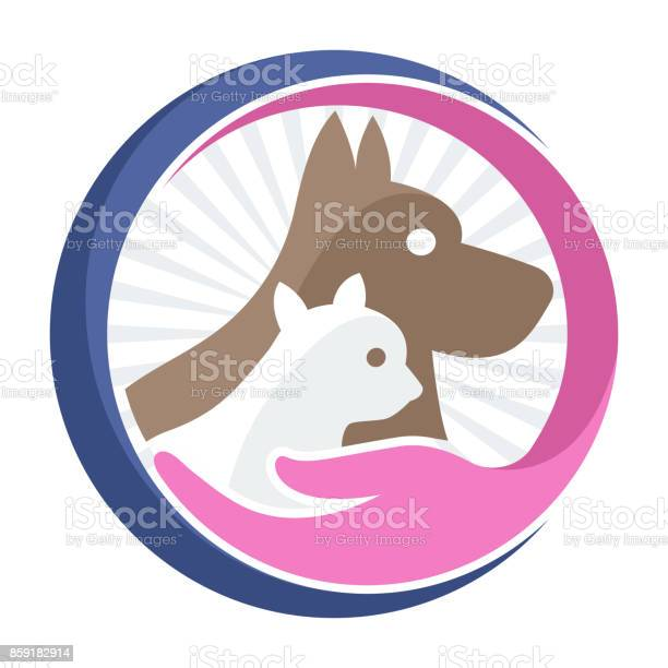 Business icon icon for pet shop pet care vector id859182914?b=1&k=6&m=859182914&s=612x612&h=yikvnik914hlxwk6v88xbmiqedbthzfgbcuaidgwjqs=