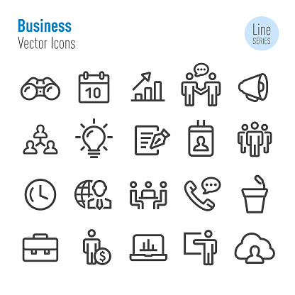 Business, Strategy, Solution, Management, Teamwork,