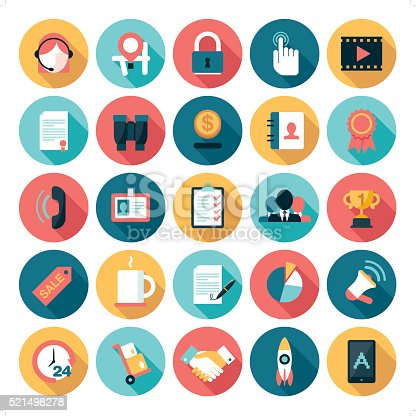 istock business icons 521498278