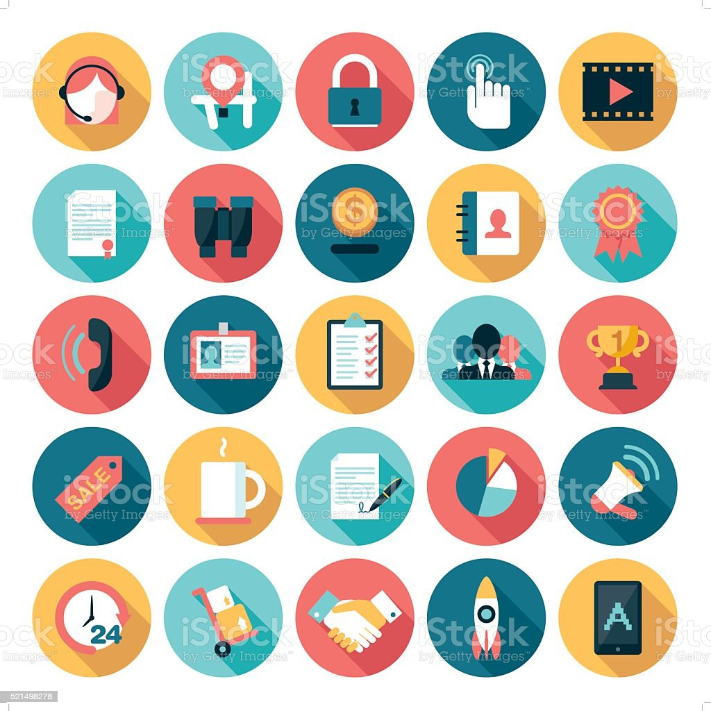 royalty free icons clip art vector images illustrations istock rh istockphoto com clip art construction clip art consumer