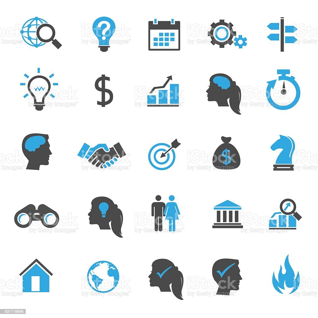 download Formal Languages and Applications