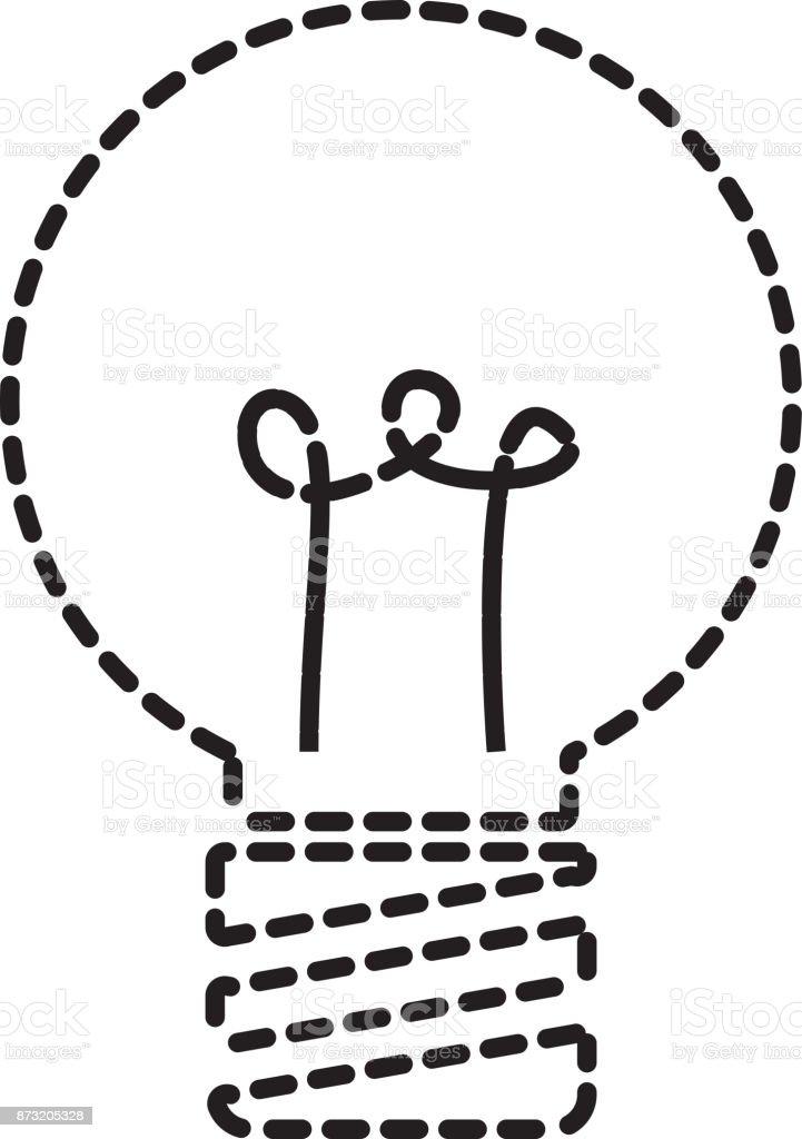 business idea innovation creativity imagination symbol