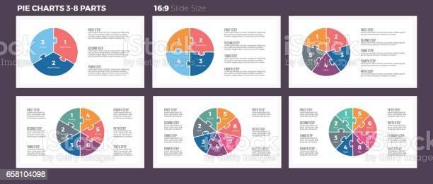 Business infographics pie charts with 38 steps sections vector id658104098?b=1&k=6&m=658104098&s=612x612&h=tuj8xw9 0mz0 ti2h68egcdypojdamso3uau kcmieq=