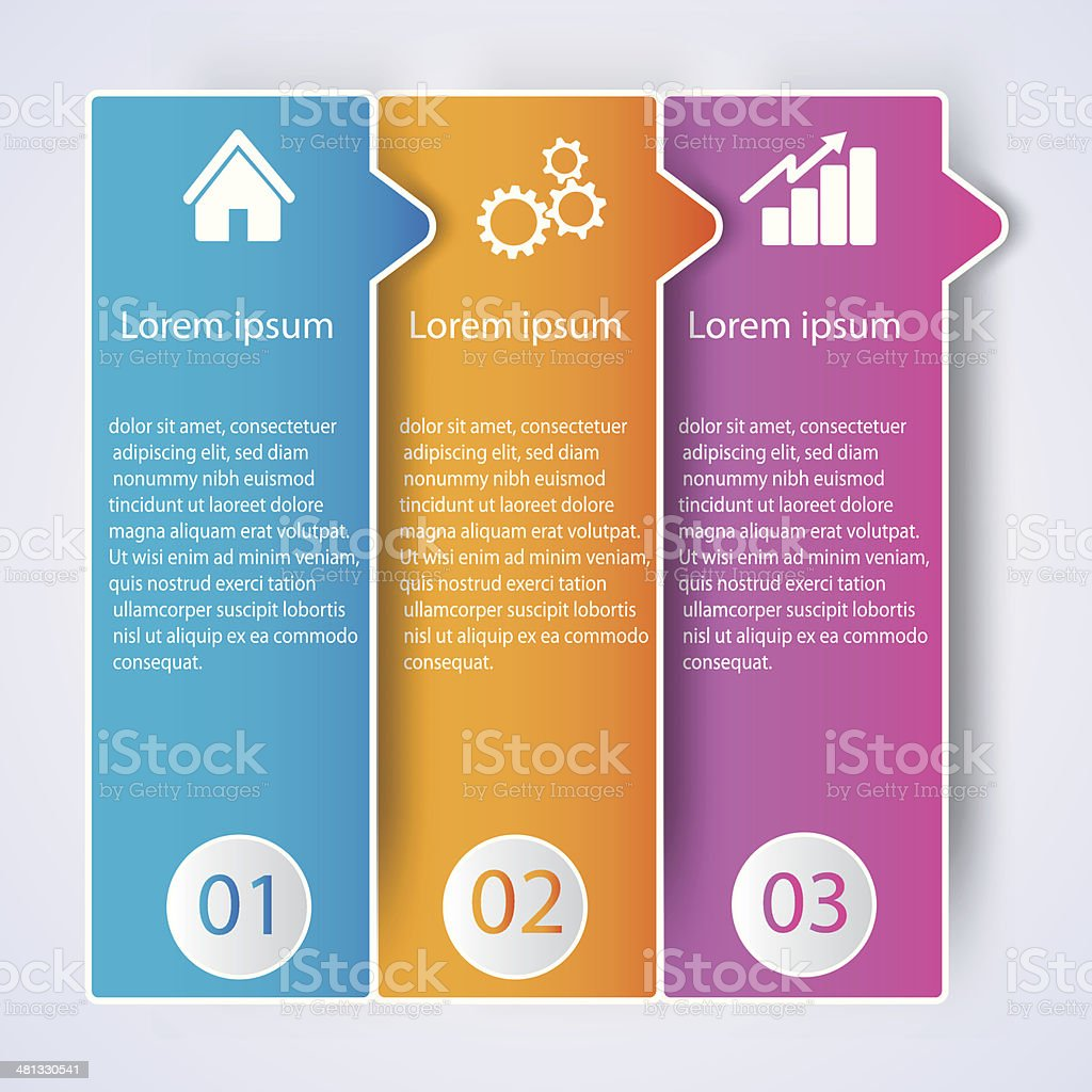 Business Infographics royalty-free business infographics stock vector art & more images of adult