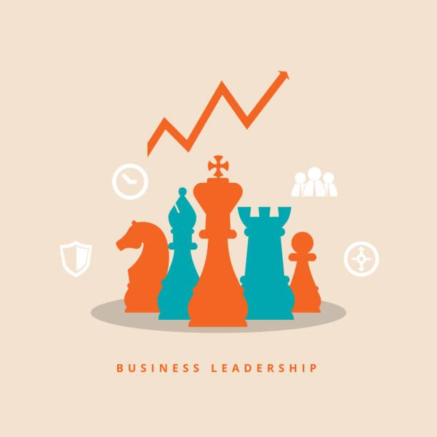 illustrations, cliparts, dessins animés et icônes de affaires de leadership - échec