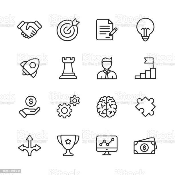 Business line icons editable stroke pixel perfect for mobile and web vector id1089638368?b=1&k=6&m=1089638368&s=612x612&h=txfb736j smimeklzajqshhwk92olun7kwsni2spuus=