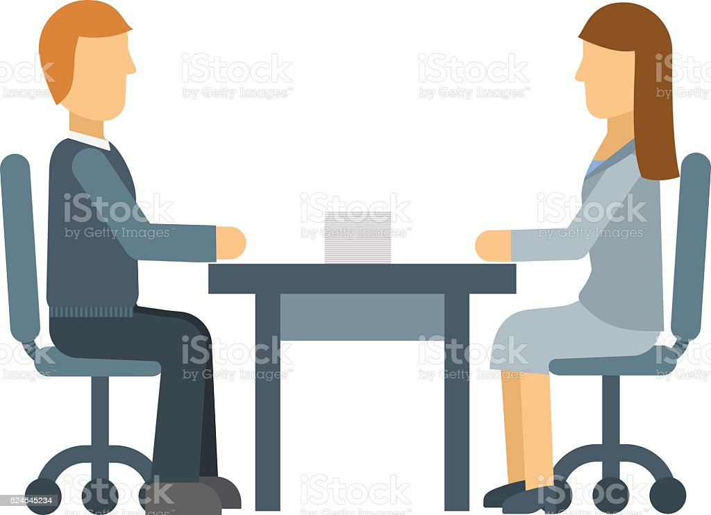 royalty free business dinner clip art vector images illustrations rh istockphoto com business meeting clip art images business meeting clip art free
