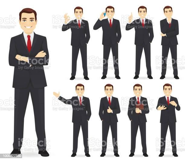 Business man set vector id1005827350?b=1&k=6&m=1005827350&s=612x612&h=vtwnhdvajgeqrhnoiu7hpb e0ebfb6aalhozfsedqh8=
