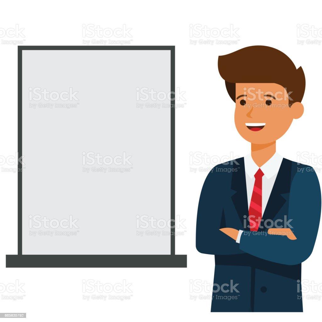 royalty free executive director clip art vector images rh istockphoto com executive functioning clip art executive clipart