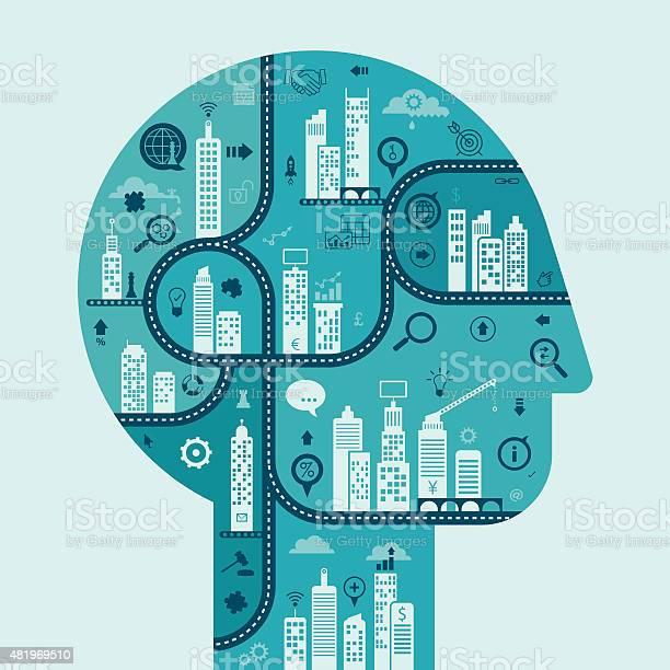 Business man thinking head vector id481969510?b=1&k=6&m=481969510&s=612x612&h=igqt1mcypdz2azlrdlvivr7vjd gjjqvb5tztv6kycg=