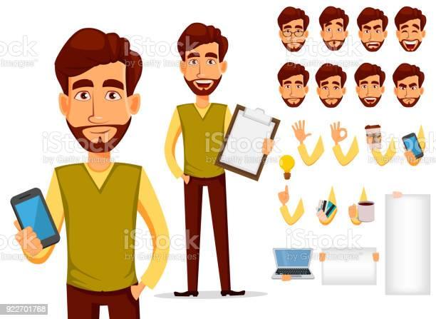 Business man with beard vector id922701768?b=1&k=6&m=922701768&s=612x612&h=ycflarluvchu6zb6gv2jyzi6vkvo 3fmtstvhm1kd c=