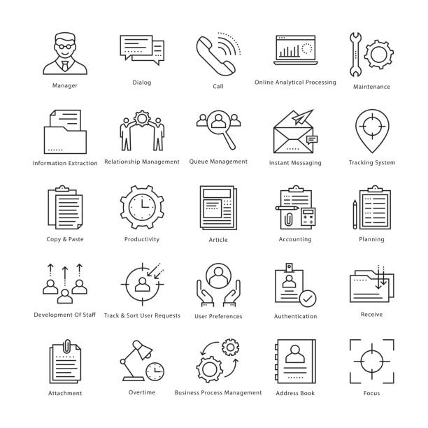 Top 60 Accounting Ledger Clip Art, Vector Graphics and