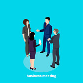 business meeting5