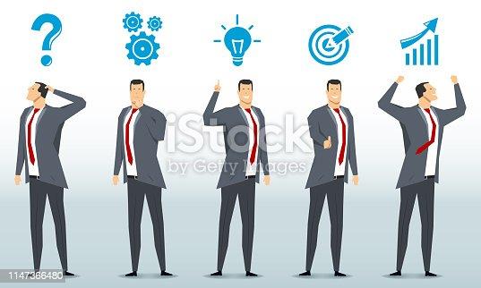 istock business men 1147366480