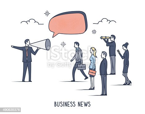 istock Business News 490635376