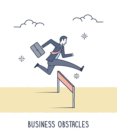 Business Obstacles