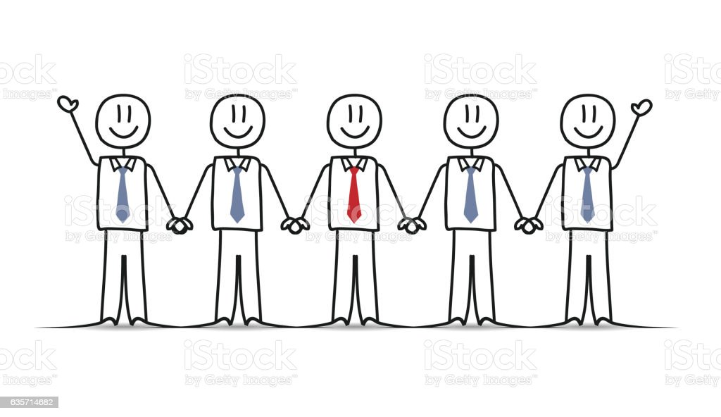 Business People and Teamwork royalty-free business people and teamwork stock vector art & more images of cartoon