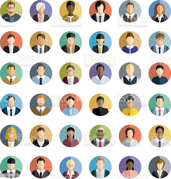 Business people icons set vector id607738274?b=1&k=6&m=607738274&s=612x612&h=kk2ebbcilqc hz4yfuscrmsy2wbcqegrlksgmgf0zza=