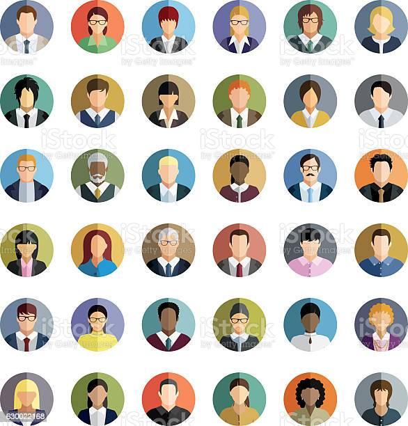 Business people icons set vector id630022168?b=1&k=6&m=630022168&s=612x612&h=oecpw5mmuhb6dmz7koaju4vpik6gkjst5clty3pgz q=