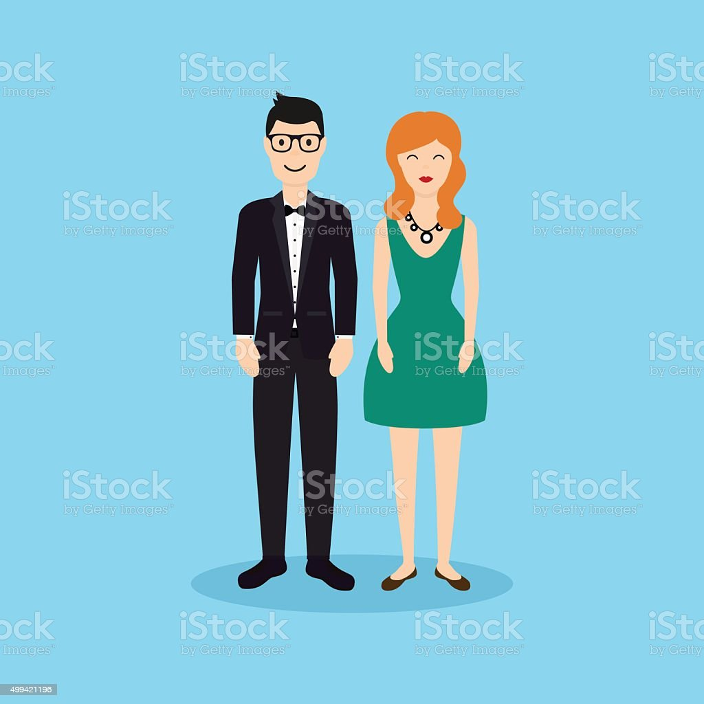 Business donna Dating sito