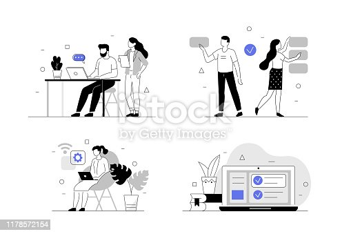 istock business people 1178572154