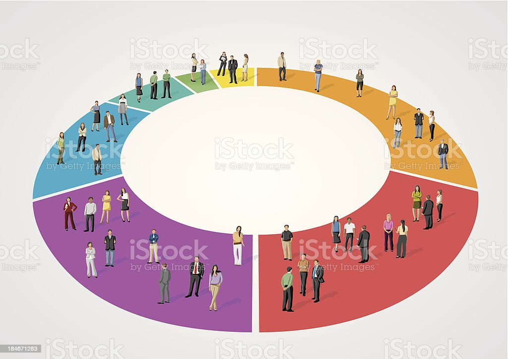 business people royalty-free business people stock vector art & more images of adult