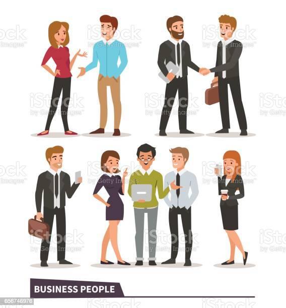 Business people vector id656746976?b=1&k=6&m=656746976&s=612x612&h=jzevshhosda1fh7aiqgfa27zrsdcoukio 8yexn 4gy=