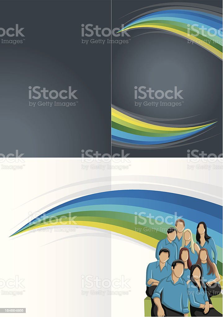 Business peoplev royalty-free business peoplev stock vector art & more images of adult
