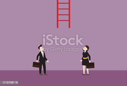 Ladder of Success, Climbing, Ladder, Staircase, Steps, Help