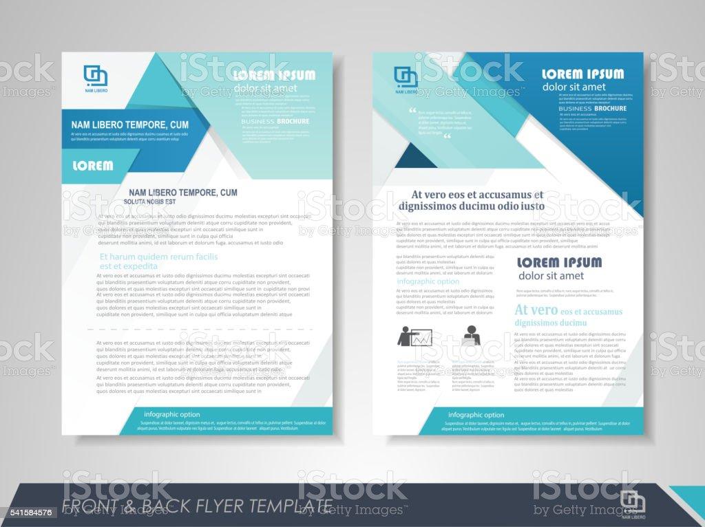 ビジネスのポスターテンプレート アイコンのベクターアート素材や画像