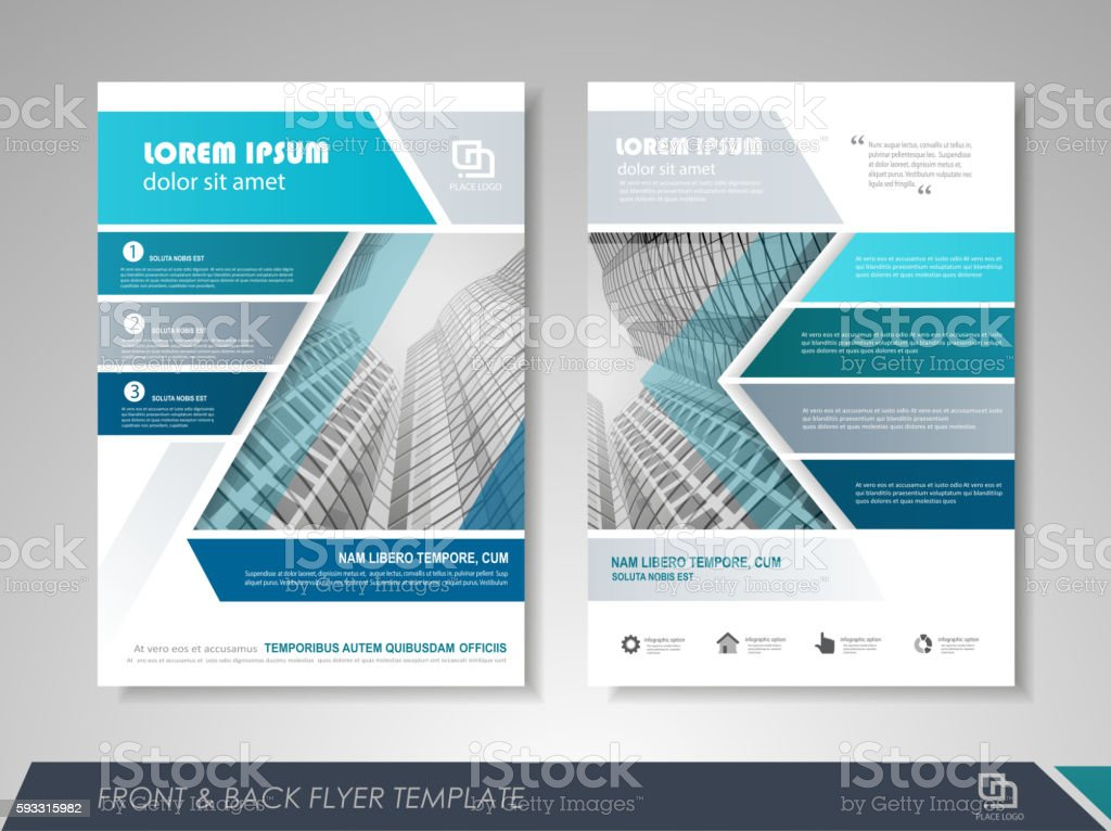 Business poster template stock vector art more images of abstract business poster template royalty free business poster template stock vector art amp more images wajeb Gallery