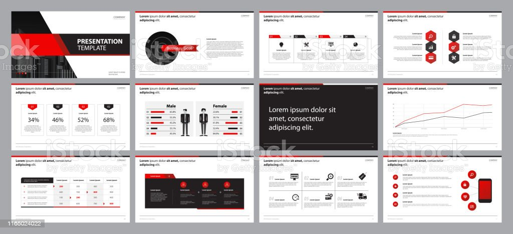 This file EPS 10 format. This illustration contains a transparency...