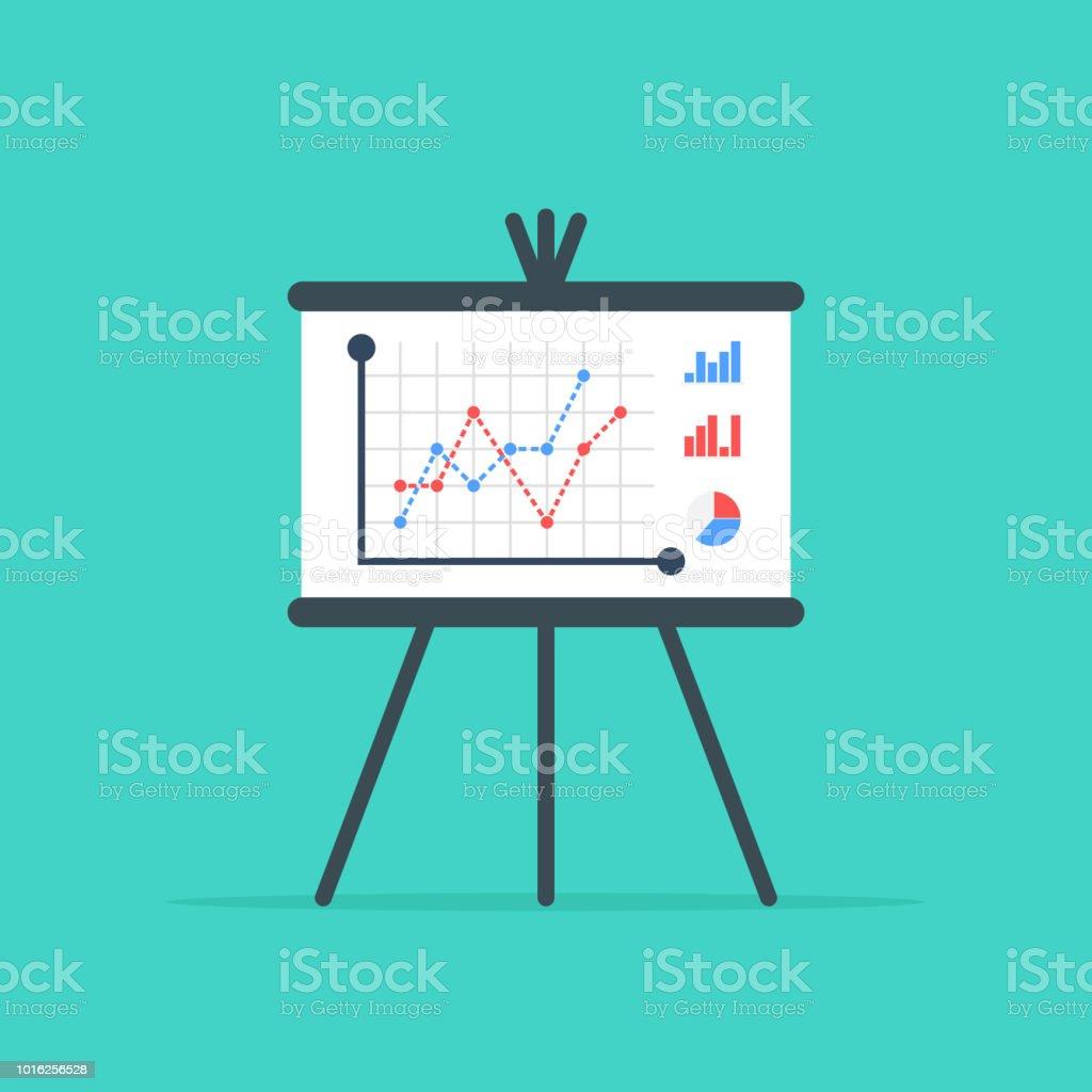 Diagram Of A Graph Board - DIY Enthusiasts Wiring Diagrams •