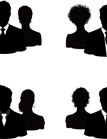 Business Profiles