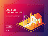 business vector use for layout design