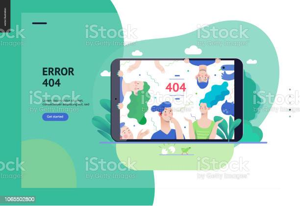 Business series error 404 web template vector id1065502800?b=1&k=6&m=1065502800&s=612x612&h= ms5b9esloexy gl6b53oggxd8gl7tlc9z3 9bk5kku=