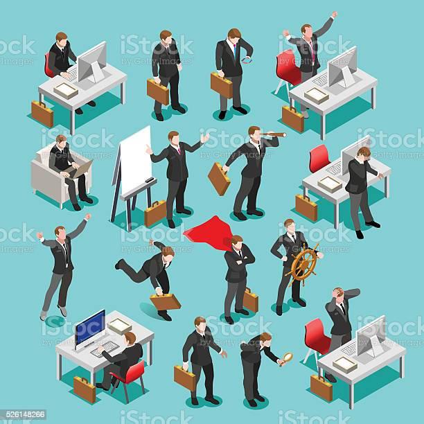 Business set isometric people vector id526148266?b=1&k=6&m=526148266&s=612x612&h=gvuwawmzkwcbosbv8e6twgwaaukwbiagd  1alb6r2o=