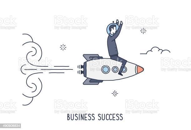Business success vector id490908834?b=1&k=6&m=490908834&s=612x612&h=z9geoy sww9t9zwvdmfgoqfmryd2577qi1muh7reiim=
