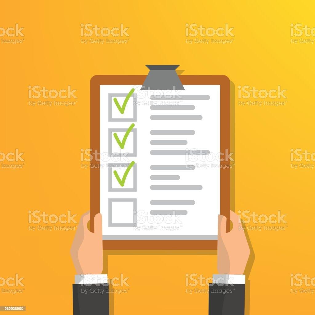ビジネス タスク ロイヤリティフリービジネス タスク - やることリストのベクターアート素材や画像を多数ご用意
