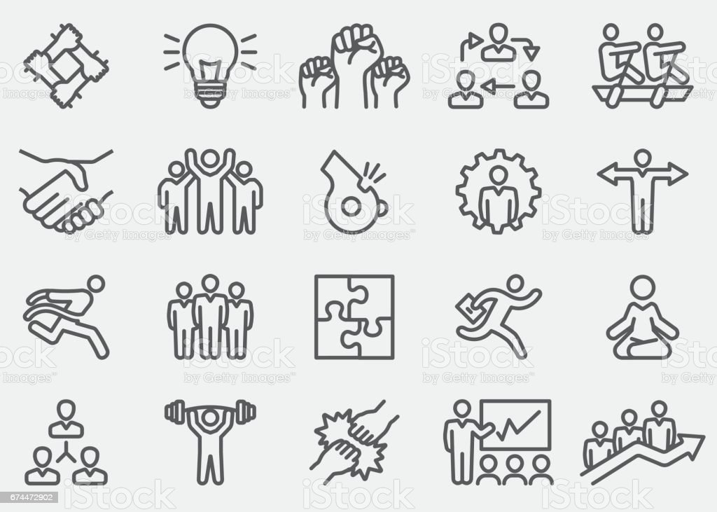 Free people puzzle Images, Pictures, and Royalty-Free