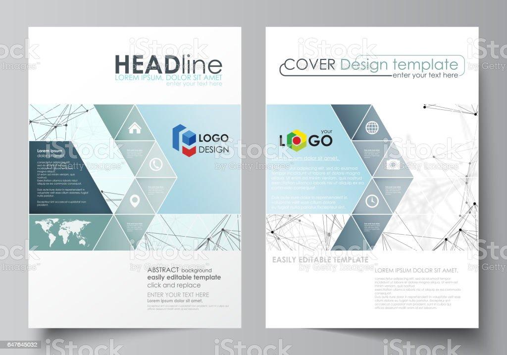 Business templates for brochure flyer booklet report cover design business templates for brochure flyer booklet report cover design template vector saigontimesfo