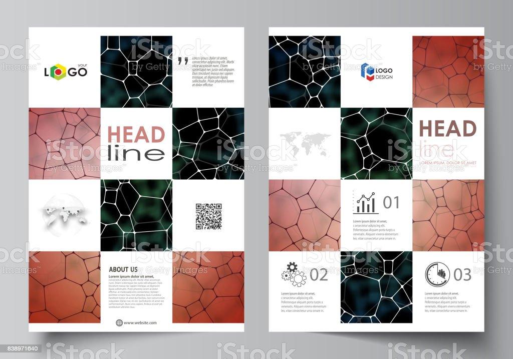 Schön 11x17 Broschüre Vorlage Fotos Ideen Fortsetzen