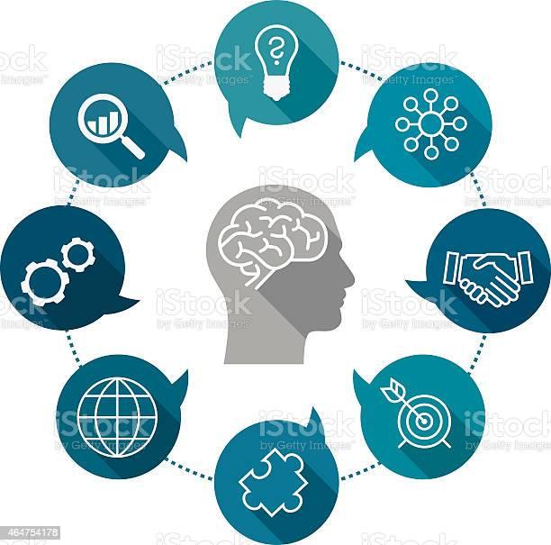 Business thinking icon set vector id464754178?b=1&k=6&m=464754178&s=612x612&h=zhiwwx3zgqlhgrn4jf1chyrev cugxirl24vlaengoo=