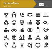 Business, Value, performance, marketing, teamwork,