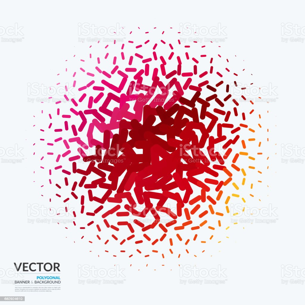 Business vector design elements for graphic layout. Modern abstr royalty-free business vector design elements for graphic layout modern abstr stock vector art & more images of abstract
