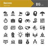 Business, Strategy, Marketing,